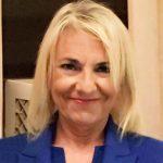 Cristina Fortanet Gómez. Arquitecto Castellón.