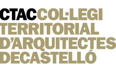 arquitecto de castellon -ctac-cristina-fortanet. arquitecto castellón